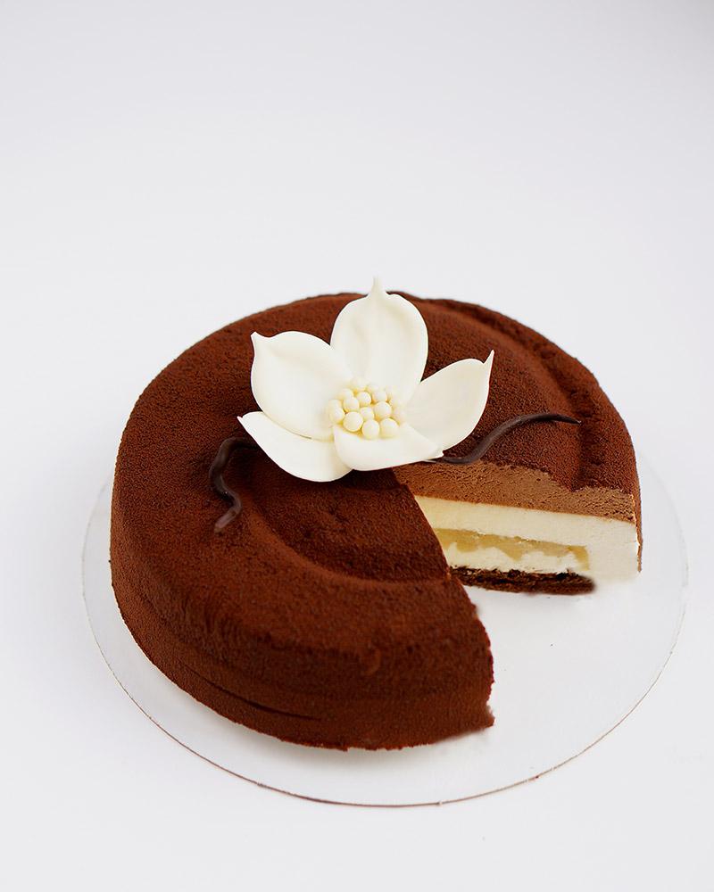 Торт на заказ эксклюзивный фото 3